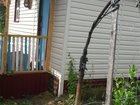 Скачать фото  продам садовый участок 33239961 в Уфе
