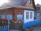 Фото в Резюме и Вакансии Вакансии продам дом деревянный обшит кирпичом, готовый в Уфе 510000