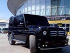 Новое фотографию Авто на заказ Прокат, аренда и заказ автомобилей на свадьбу в Уфе, 33334329 в Уфе