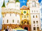 Скачать фотографию  Акция скидки Уфа свадебный фотограф от агентства Забава 10 тыс вместо 25 тыс руб целый день Уфа и выезд по Башкирии 33608972 в Уфе