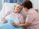 Фотография в Недвижимость Коммерческая недвижимость Опыт работы в больнице, с тяжелобольными в Уфе 70