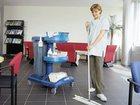 Фотография в Услуги компаний и частных лиц Химчистка -Проведем качественную уборку в Вашей квартире, в Уфе 20