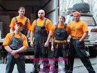Изображение в   Слаженная, квалифицырованная бригада из молодых в Уфе 0