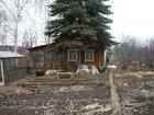 Уникальное foto  продаётся дом-дача 34760635 в Уфе