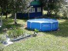 Фото в Недвижимость Сады продается дача в Федоровке (Калин. р-н), в Уфе 600000
