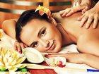 Просмотреть foto Массаж Качественный массаж, Приеду к Вам или приму на Зорге 28 35014985 в Уфе