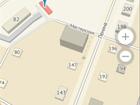 Просмотреть изображение  Продам капитальный гараж 35021894 в Уфе