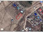 Свежее изображение  Продается земельный участок 35026699 в Уфе