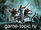 Новое изображение  Браузерные игры 35110081 в Уфе