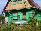Изображение в Недвижимость Сады Продается садовом товариществе около Осоргино в Уфе 470000
