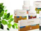Изображение в Красота и здоровье Биологически активные добавки (БАДы) Биодобавки Тяньши произведены из натурального, в Уфе 0
