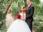 Скачать изображение Свадебные платья Свадебное платье 35276479 в Уфе
