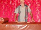 Скачать фотографию Массаж Услуги комплексного массажа 35574342 в Уфе