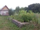 Свежее foto  продам садовый участок со стоениями и насаждениями 36618917 в Уфе
