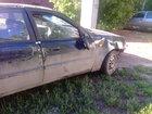 Скачать бесплатно фото Аварийные авто Продам Шевроле Ланос 2007г, 36673133 в Уфе