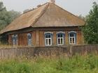Уникальное фото Загородные дома Дом 50кв, м на уч-ке 60 сот, село Старонадеждино 36755004 в Уфе