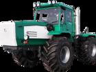 Изображение в   продается трактора с ямз двигателем 236 и в Уфе 3150000
