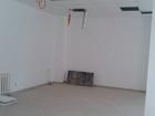 Уникальное фотографию Гаражи, стоянки продам помещение под торговый зал 36772865 в Уфе