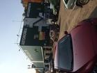 Уникальное изображение Гаражи, стоянки Сдам гараж в Сипайлово 36903259 в Уфе