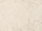 Изображение в Строительство и ремонт Отделочные материалы Продам керамические панели, декоры и керамогранит в Уфе 1500