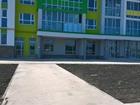 Увидеть фотографию  Дисконт цена на коммерческую недвижимость 36948633 в Уфе