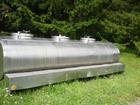 Просмотреть фотографию Цистерна промышленная Цистерна Термо 36973418 в Уфе