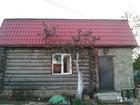 Скачать бесплатно фото Аренда жилья Сдам дом 65м 37018742 в Уфе