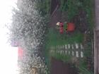 Смотреть фото  Дом -баня 37040830 в Уфе