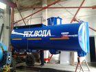 Свежее фотографию Разное Цистерна для нефтепродуктов 37241549 в Уфе