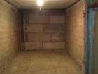 Смотреть фотографию Гаражи, стоянки Кирпичный гараж на Пархоменко 37373425 в Уфе