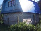Изображение в Недвижимость Продажа квартир Продаю сад земл участок 5, 5 сот Уфимск р-н в Уфе 850000