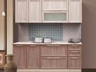 Увидеть foto Мебель для спальни Кухонный гарнитур Диана-4 37464894 в Уфе
