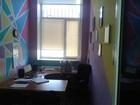 Увидеть фото  Сдам офис в субаренду 37629862 в Уфе