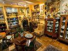 Фотография в Хобби и увлечения Антиквариат Старинная мебель дореволюционная, Иконы деревянные в Уфе 0
