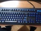 Новое foto Комплектующие для компьютеров, ноутбуков Продам Tesoro Excalibur (Cherry MX Blue) 37927321 в Уфе