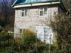 Увидеть фото  Дача-сад в Новомусино: срочная продажа! 39720528 в Уфе