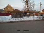 Скачать фото  Продается земельный участок на Баланово, Гилева 44 40615443 в Уфе