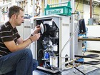 Смотреть фотографию  Газовые котлы-запчасти-ремонт-обслуживание 40737771 в Набережных Челнах