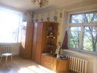 Скачать изображение  Продам комната Свободы 21 Дешево 43899497 в Уфе
