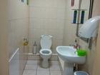 Скачать foto Коммерческая недвижимость Офисное помещение в центре города Уфа 46580945 в Уфе