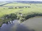 Свежее фото Коммерческая недвижимость База отдыха на берегу пруда в 70 км от Уфы 47282655 в Уфе