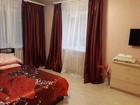 Свежее фотографию Аренда жилья Квартира посуточно в Черниковке Уфа, 51578682 в Уфе