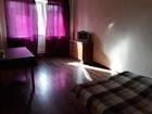 Скачать фото Аренда жилья Квартира на час ночь сутки неделю в Уфе, 51578725 в Уфе