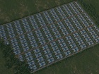 Уникальное фотографию Земельные участки Участки в Зубовском парке 57332620 в Уфе