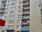 Увидеть изображение Комнаты Продается комната в Черниковке, ул, Вострецова, д, 11 62804451 в Уфе
