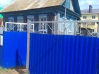 Свежее фото Дома Продается дом в центре с Дмитриевка ул, Трактовая, д, 50 Уфимский район, 66353222 в Уфе