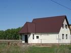 Новое фото  Дом в д, Коб-Покровка (Благоварский район) 66583166 в Уфе