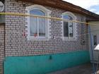 Просмотреть изображение Дома Кирпичный дом в Нижегородке 67375767 в Уфе