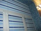 Увидеть фото  Жалюзи Уфа и рулонные шторы в Уфе на заказ 67746959 в Уфе