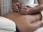 Просмотреть фотографию Массаж Великолепный классический массаж, Массажист с выездом 67768525 в Уфе